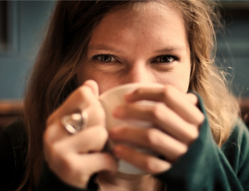 Kávézz az egészségedért! – 1. rész