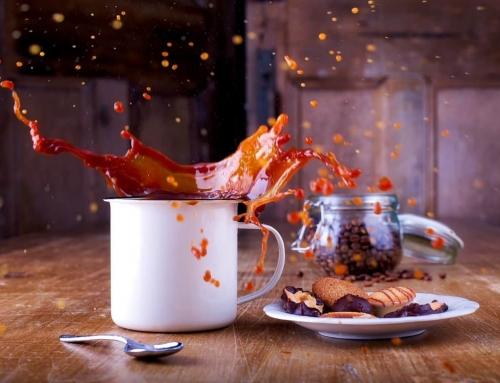 Kávézz az egészségedért! – 2. rész