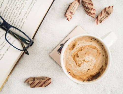 Kávékülönlegességek, amiket érdemes kipróbálnod