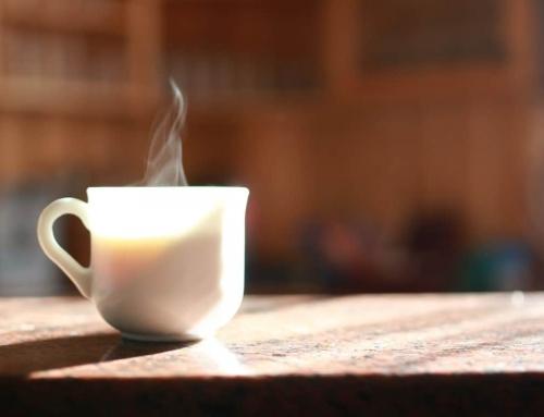Ezért válassz kapszulás kávét: érvek