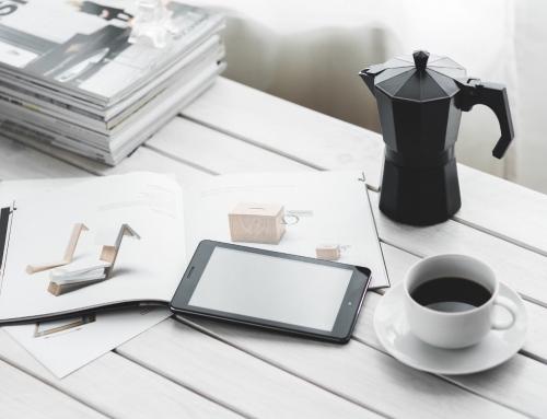 5 dolog, amit el kell döntened a kávéfőző megvásárlása előtt.