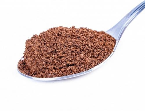 Ezekkel a cukorfajtákkal édesítheted a kávédat!
