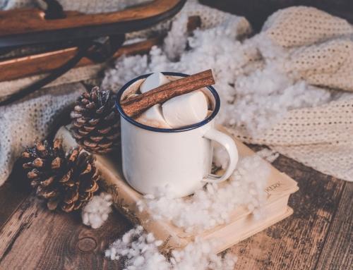 Ezért tökéletes karácsonyi ajándék a kávé