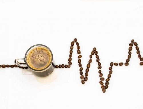 Megdöbbentő titkok a kávéról