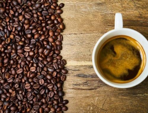 Így lesz még egészségesebb a kávéd!