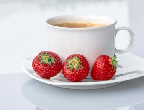 5 kávé, amit meg kell kóstolnod