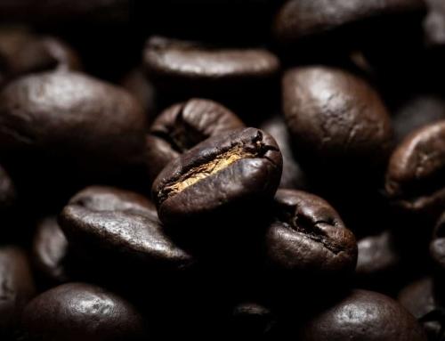 Amit az Arabica kávéról tudnod kell