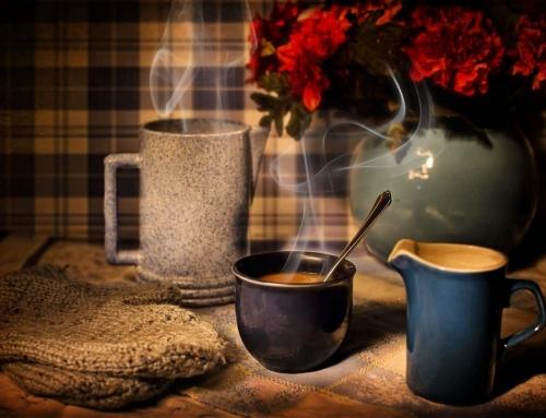 Nagy kávétévhitek