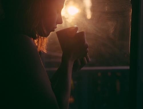 A szervezeted így inná a kávét, ha rajta múlna!