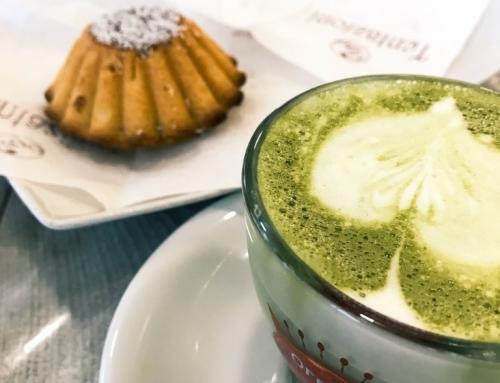 Kávéalternatívák, amelyek megnövelik az energiaszinted